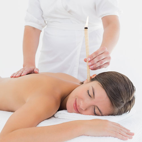 cullman-ear-candling-services