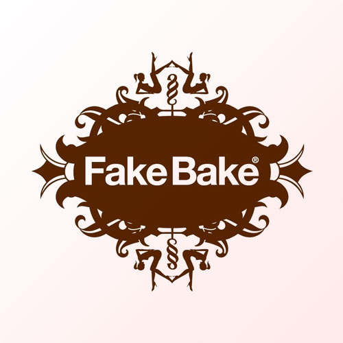cullman fake bake tanning salon