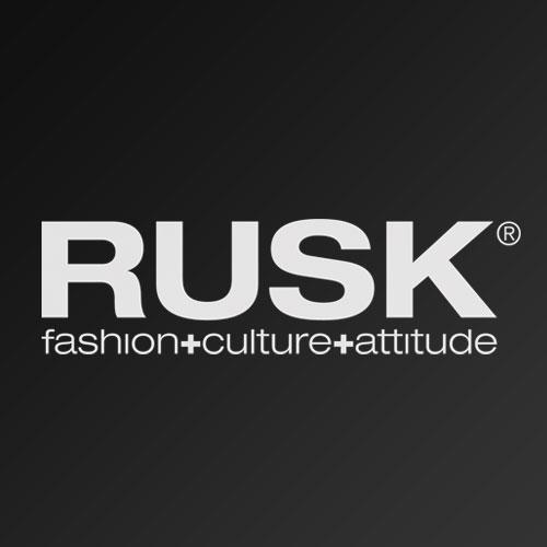 cullman rusk salon