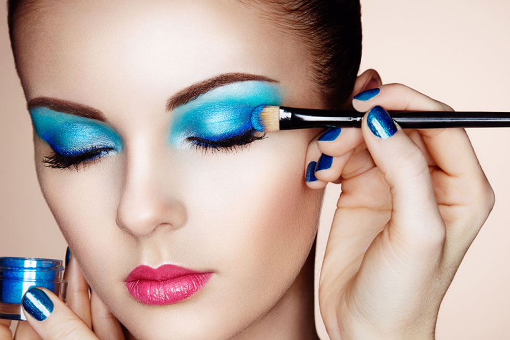 cullman makeup salon