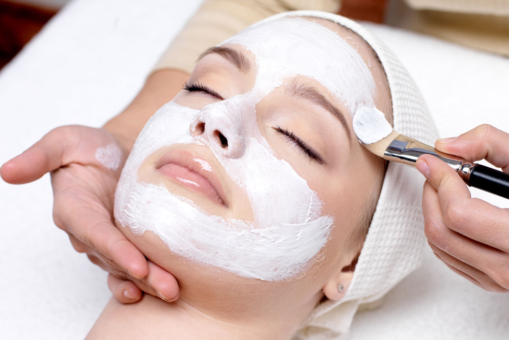cullman skin care salon